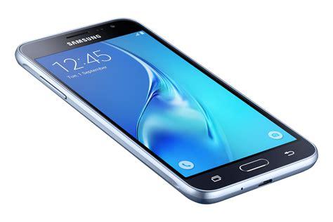 Samsung Galaxy J3 J320 samsung galaxy j3 j320 2016 pouzdro sleviste cz