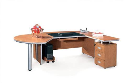 Nail Desks For Sale Aliexpress Popular Modern Executive Desks In Office
