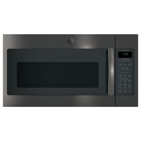 ge adora ge adora adora 1 9 cu ft the range sensor microwave