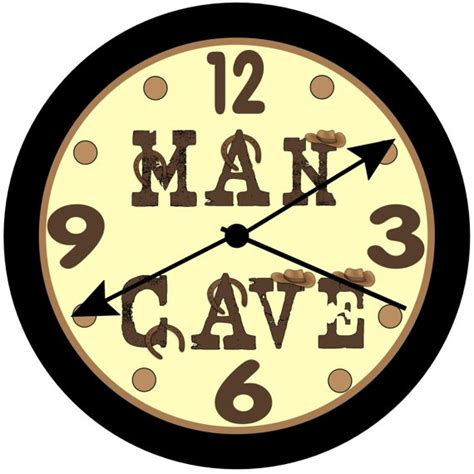 best made wall clock 17 best images about for dad on pinterest simply