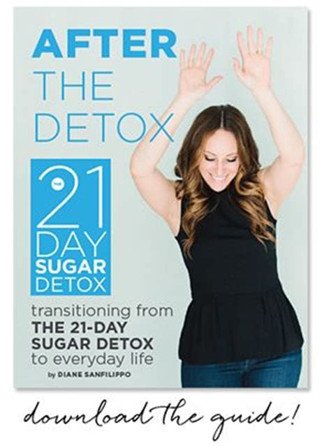 21 Day Sugar Detox What To Expect by Best 25 21 Day Sugar Detox Ideas On Carnitas