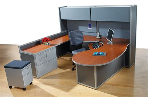 school office furniture single desks chairs or entire