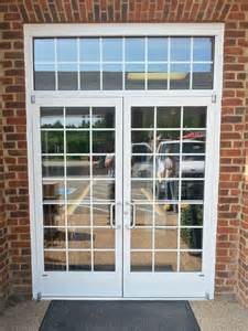 Commercial glass storefront glass door and more richmond virginia