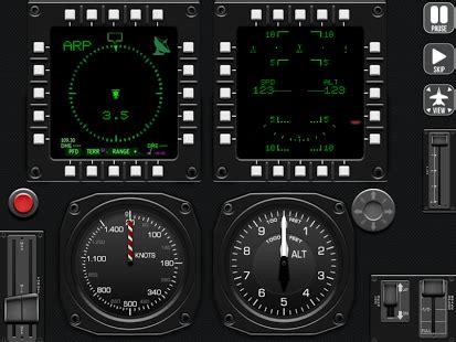 f18 carrier landing apk f18 carrier landing apk for blackberry android apk apps for blackberry for
