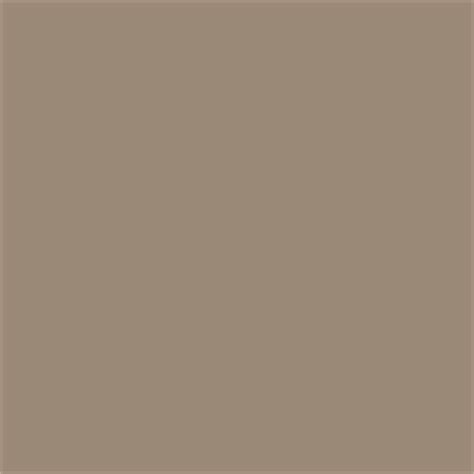 tavern taupe paint color sw 7508 by sherwin williams view interior and exterior paint colors