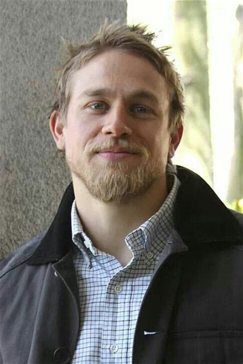 jax teller with short hair 447 best sons of anarchy images on pinterest charlie