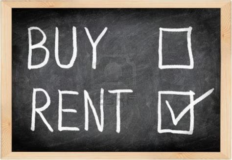 Appartments To Buy by Quotes About Renting An Apartment 34 Quotes