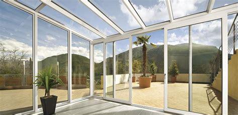 coperture in pvc per verande verande balconi come scegliere le coperture consigli
