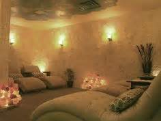 salt rooms for allergies himalayan salt wall install rendering for existing studio negative ion generating heating