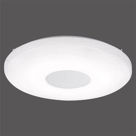 buy ceiling lights led light design enchanting ceiling lights led ceiling