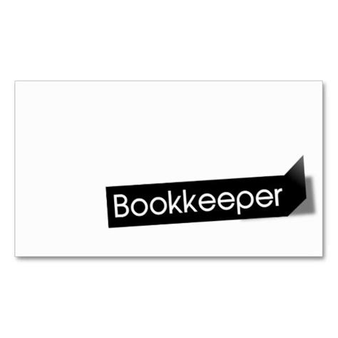 Bookkeeper Business Cards Templates by 10 Best Resume Templates That Get Results Images On