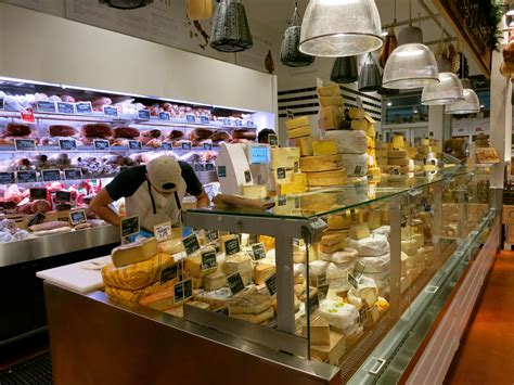 hot video eataly nyc aka wall street new long term stay hotel in nyc s