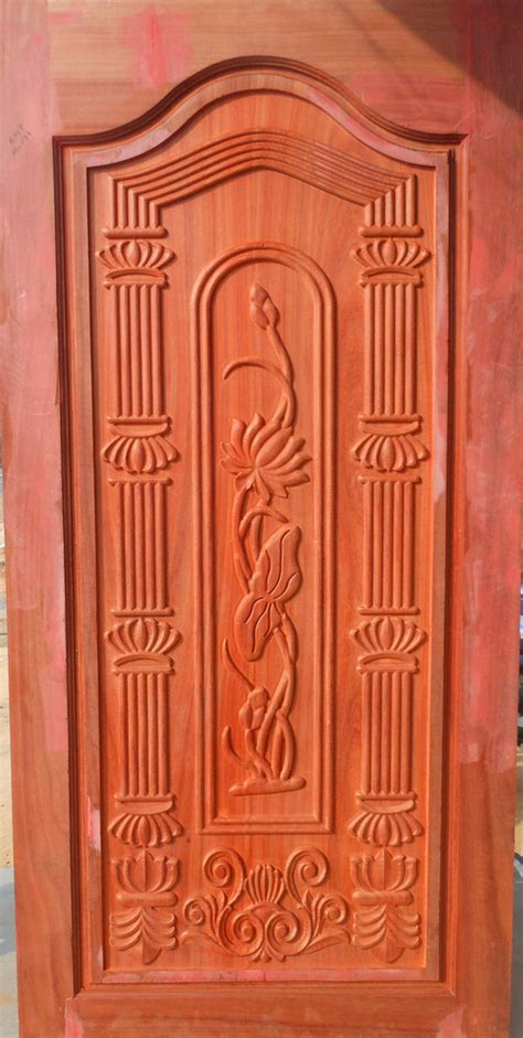 Home Design Company In Cambodia wooden carved doors in pollachi tamil nadu india j p