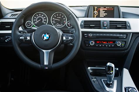bmw dashboard bmw 320i touring dashboard