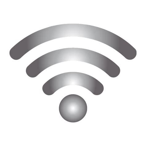 Wifi Media ilustraci 243 n gratis wifi s 237 mbolo s 237 mbolo de wifi web