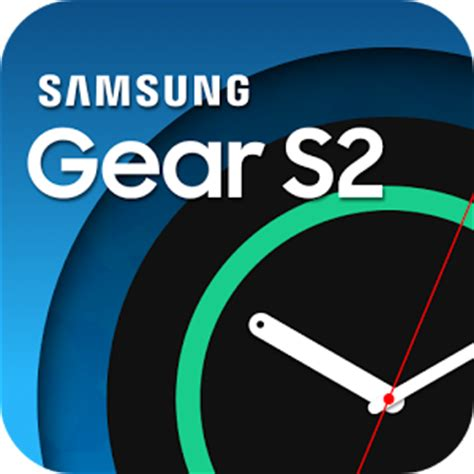 gear apk apk app gear s2 experience for ios android apk apps for ios