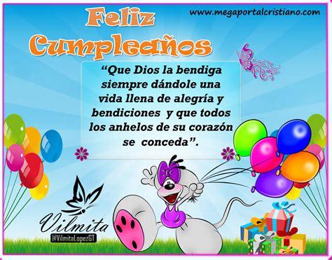imagenes de cumpleaños para amiga feliz cumpleanos amiga cristiana www imgkid com the