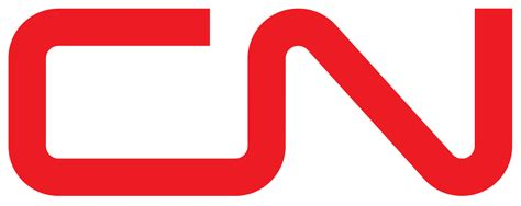 file canadian national logo svg wikipedia