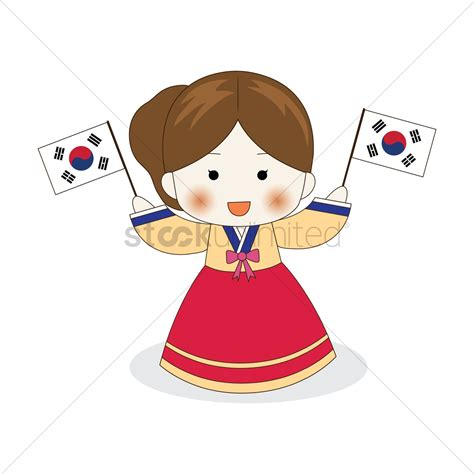 holding pattern synonym list of synonyms and antonyms of the word korea clip art