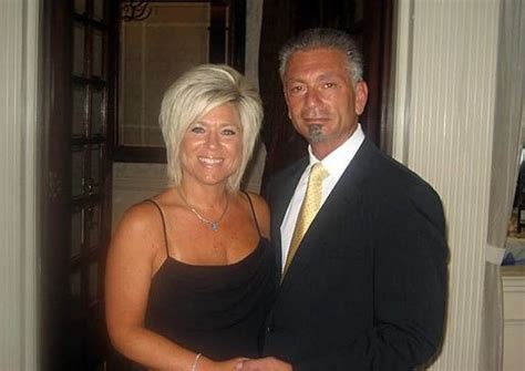 Larry Caputo Hair | theresa caputo new hairstyles newhairstylesformen2014 com
