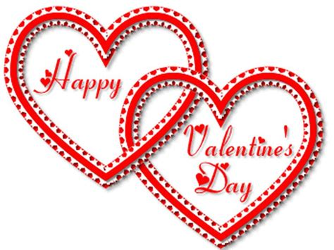 Jlo Hearts Valentines Day Delivery Date by Photos By Valintines Day Beauti Hearts Wallpapers