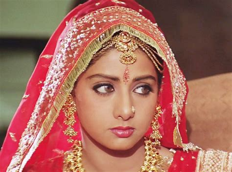 bollywood actresses that died young bollywood actresses who died young