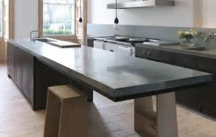Kitchen Bench Island Island Kitchen Benches Inspiration Realestate Com Au