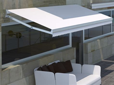 Horizontal Awnings Retractable by Retractable Awnings With Horizontal Movement Ibiza Mca