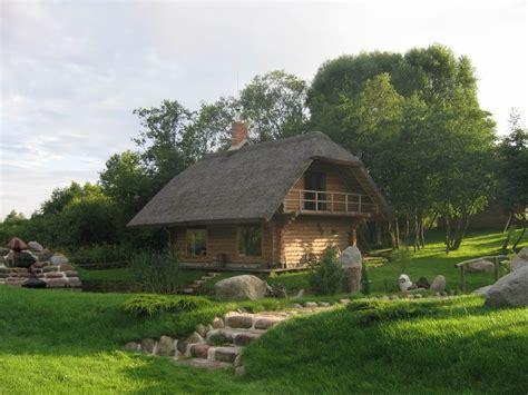 Rural Cottages Agritourism