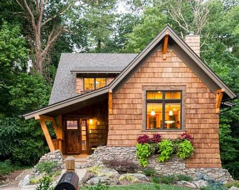 small cottage designs small cabin designs