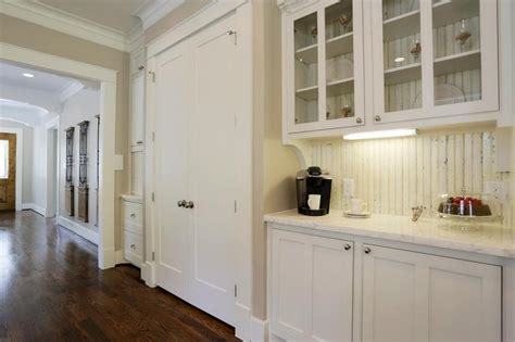 butler pantry cabinets for sale what is a butler pantry used for butlers definition design