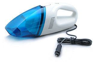 car vacuum cleaner and prices car vacuum cleaner price review and buy in dubai abu