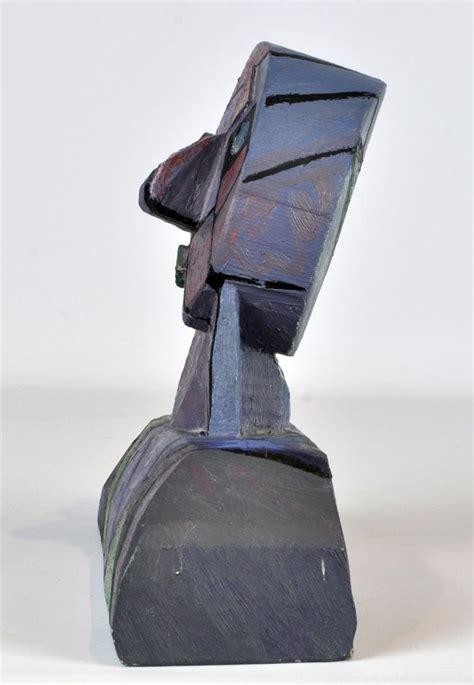 scanga woodworking italo scanga italian wood sculpture
