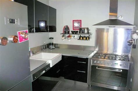 d 233 coration cuisine ikea