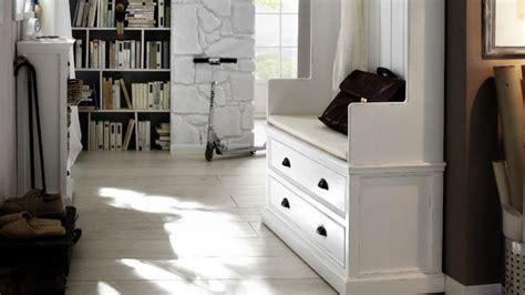 mobili d ingresso moderni dalani mobili da ingresso comodi accessori per la casa