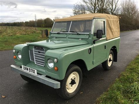 Land Rover Light Green Lrc005 Paintman Paintman