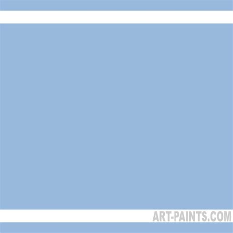 glacier blue bisque stain ceramic paints os553 2 glacier blue paint glacier blue color