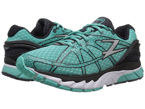 Mephisto Yulika A New Release Womens Shoe By Designer Mephisto Is On Sale by Zoot Sports S Shoes