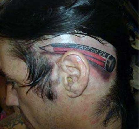 55 funniest tattoos for men and women ever