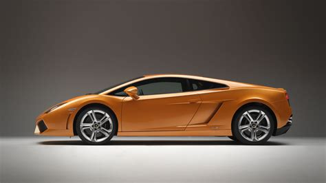 Ga Lamborghini by Lamborghini Masterpieces