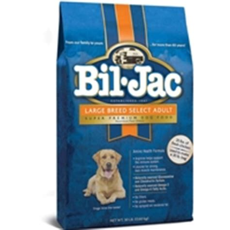 bil jac puppy food reviews 301 moved permanently