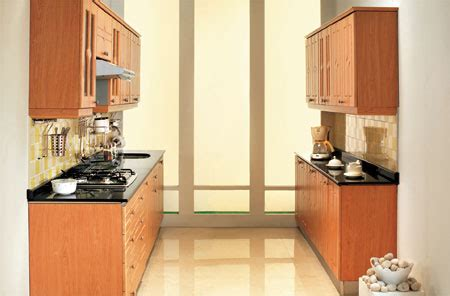 Small Kitchen Design India Modular Kitchen Designs For Small Kitchens Afreakatheart