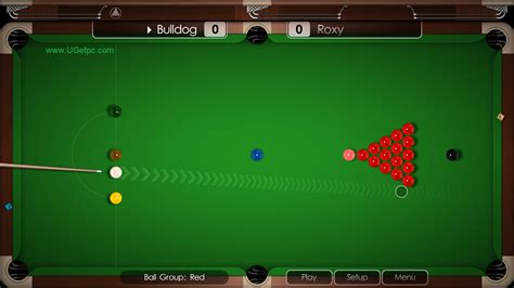 full version snooker game free download cracksoftpc get free softwares cracked tools crack patch