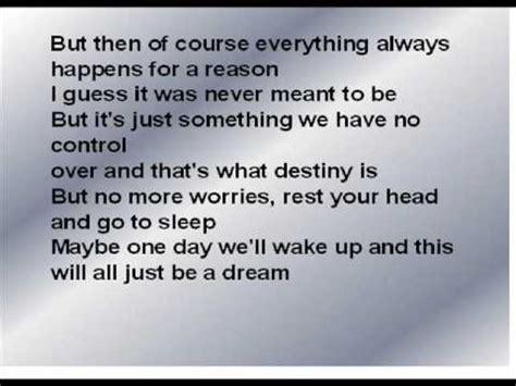 eminem mockingbird lyrics eminem mockingbird lyrics youtube