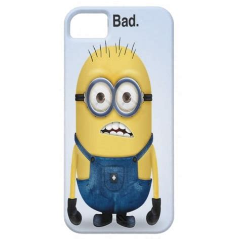 Minion Themes For Iphone 4 | 20 best minions birthday theme images on pinterest