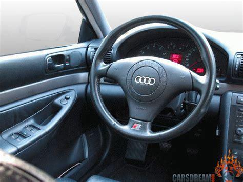 Was Brauche Ich Um Ein Auto Umzumelden by A4 S4 Lenkrad Einbauen Audi Coupe Audi 80 Forum