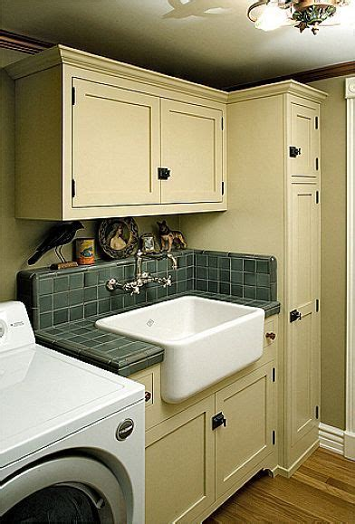 Cheap Cabinets For Laundry Room Pin By Thompson On House Pinterest
