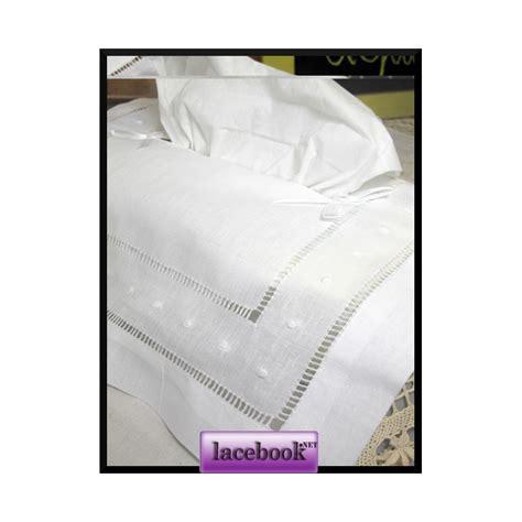 Rideaux Cagne Chic 3086 by Boite 224 Kleenex Lacebook Net
