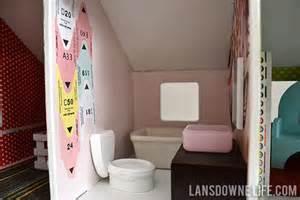 dollhouse bathroom furniture diy dollhouse bathroom furniture part 6 of 6