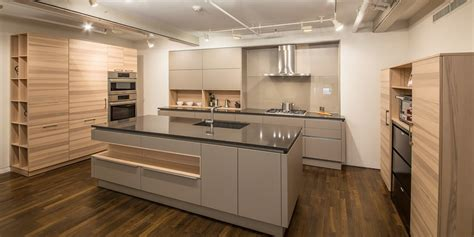 Kitchen Design Studio Philadelphia Pa Home And Harmony Kitchen Design Philadelphia